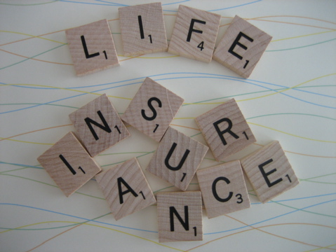 Life Insurance Companies in Dubai – Making Money Work For You