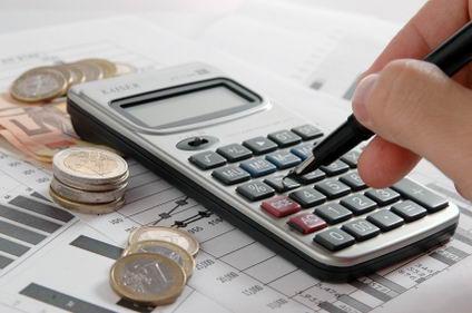 budgeting and prioritising