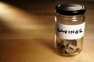 Best Savings Plan