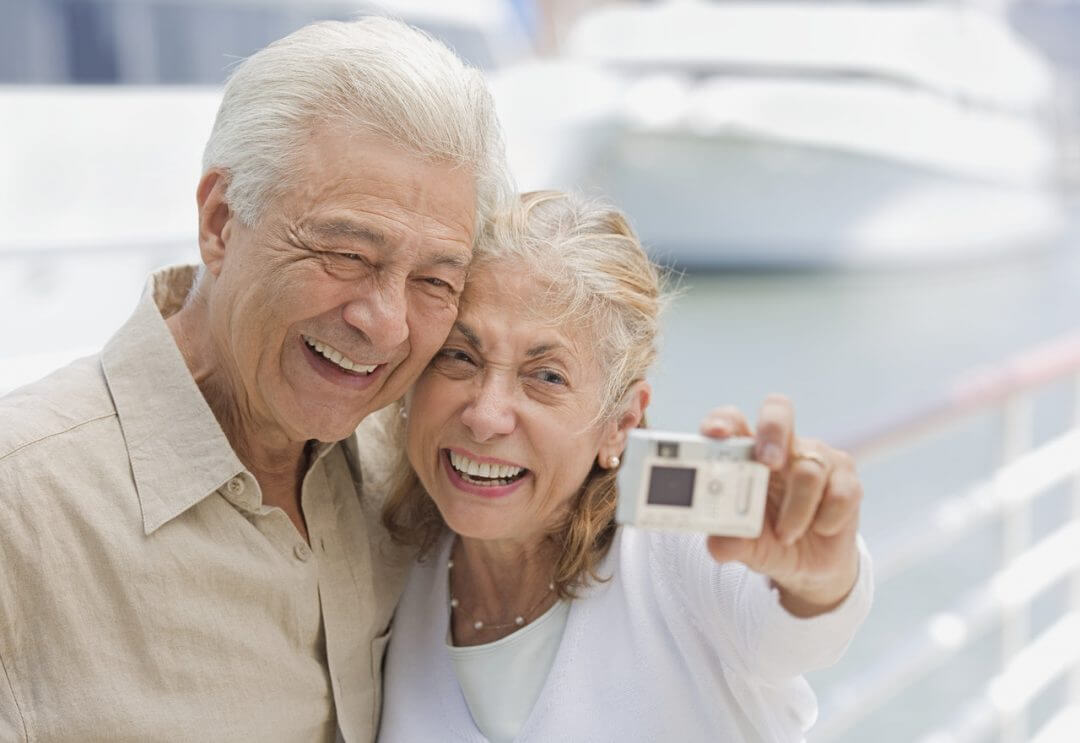 Retirement Planning and the Rule of 72
