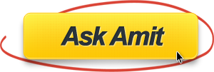 Ask Amit