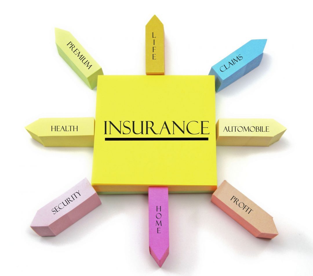 8 Things To Ask Before You Buy Insurance