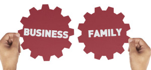 business-family