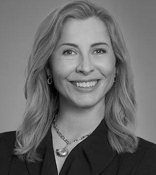 Rebecca Patterson