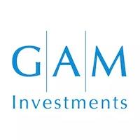 GAM-investments