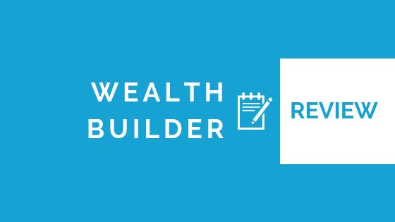 Metlife Wealthbuilder Review