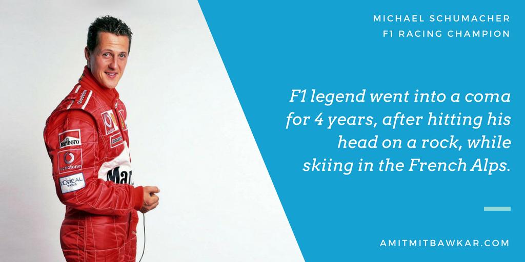 Michael-Schumacher-Permanent-Disability