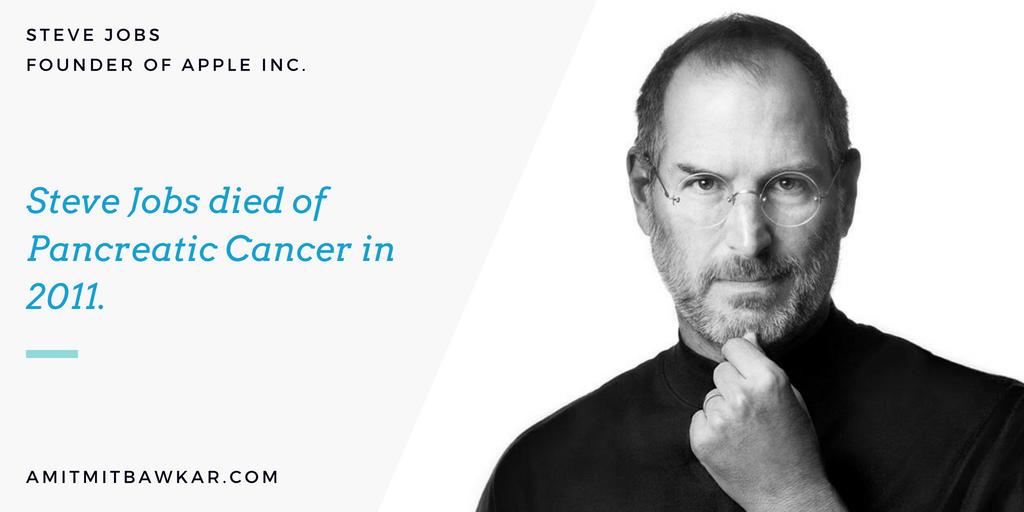 Steve-jobs-cancer