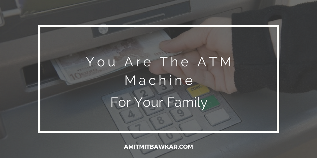 You-are-the-atm-machine