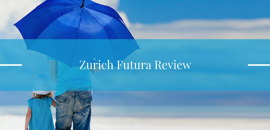Zurich Futura Review