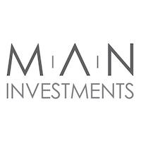 man-investments