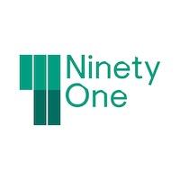 ninety-one